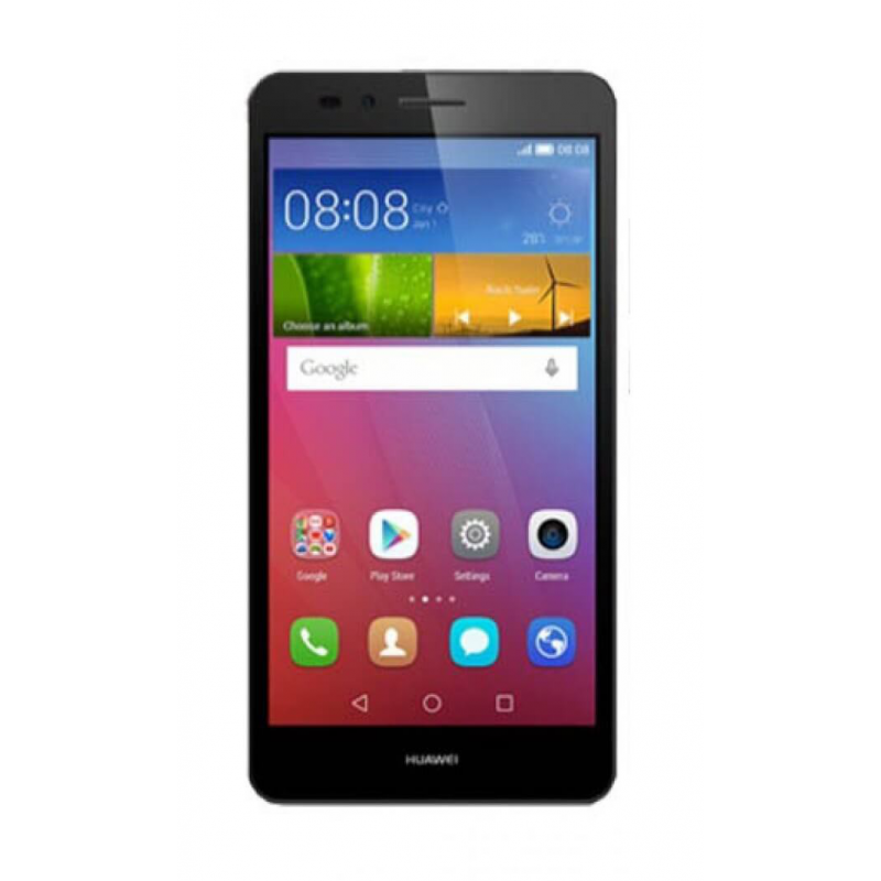 Huawei - GR5- Honor 5X - Argent