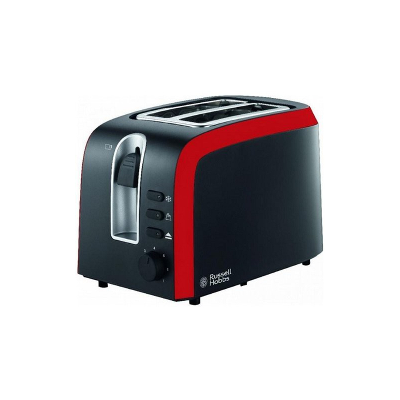Russell Hobbs - 19610-56 - Grille-Pain Desire 930 W