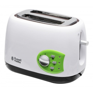 Russell Hobbs - 19640-56 - Kitchen Collection Grille-Pain 650 W