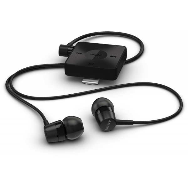 SONY - SBH20 - Casque Stereo Bluetooth