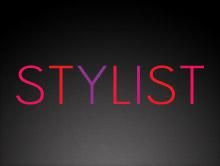 Collection Stylist